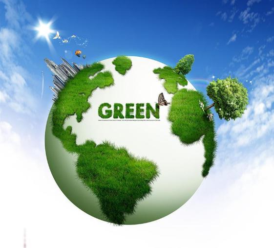 环保塑料托盘离不开多方积极参与